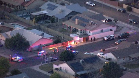 https://us.avalanches.com/phoenix_teens_arrested_after_dpsinvolved_shooting_in_glendale_29578_11_02_2020