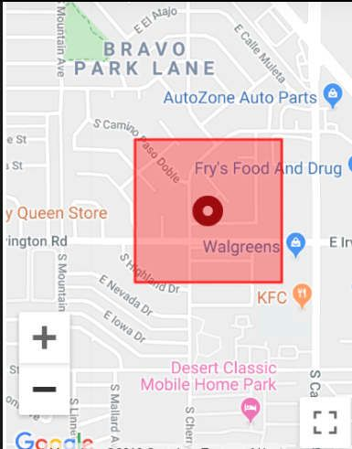 https://us.avalanches.com/tucson_tucson_police_hitandrun_knocks_out_power_on_irvington_road9805_03_11_2019