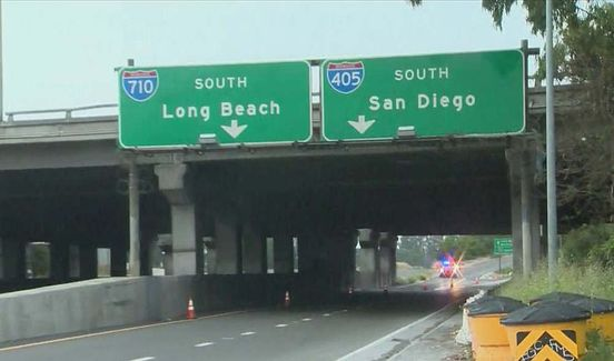https://us.avalanches.com/long_beach__chp_shuts_down_northbound_710_freeway_241491_11_05_2020