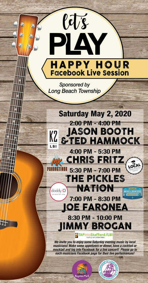 https://us.avalanches.com/long_beach__long_beach_township_concert_series_goes_live_on_facebook_on_may_2_203831_03_05_2020
