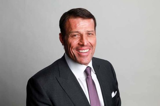 https://us.avalanches.com/los_angeles_four_new_women_accuse_tony_robbins_of_sexual_misconduct_in_buzzfeed_news_investigation508_23_05_2019