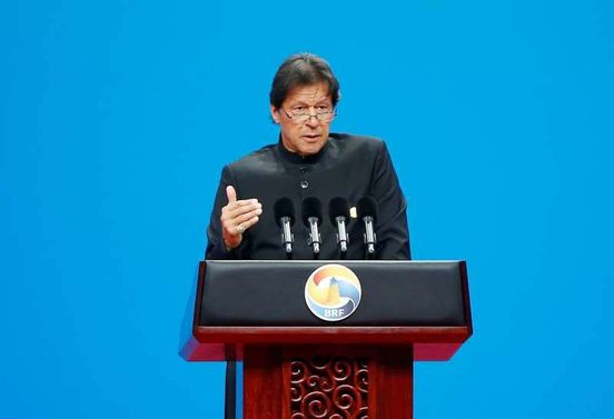 https://us.avalanches.com/los_angeles_pakistan_pm_warns_against_war_in_region_amid_iran_tensions_with_us_saudi571_25_05_2019