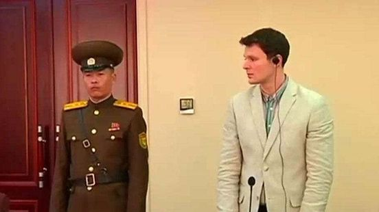 https://us.avalanches.com/los_angeles_reporters_notebook_north_koreas_un_ambassador_silent_about_otto_warmbier200_09_05_2019