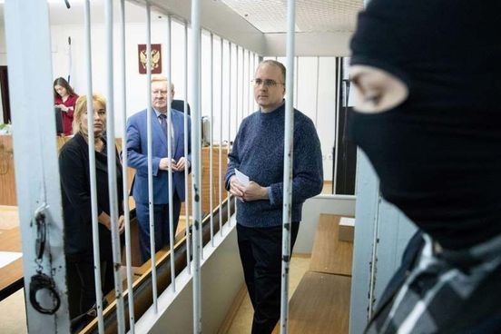 https://us.avalanches.com/los_angeles_accused_spy_paul_whelan_says_hes_being_threatened_denied_showers_in_russian_prison559_25_05_2019