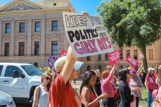 https://us.avalanches.com/los_angeles_arizona_legislature_considers_creating_75m_abortion_prevention_fund502_23_05_2019