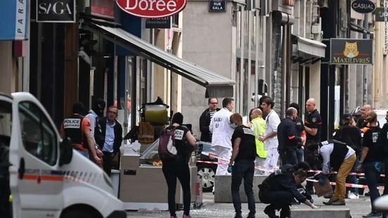 https://us.avalanches.com/los_angeles_lyon_explosion_prompts_terror_investigation_in_france564_25_05_2019