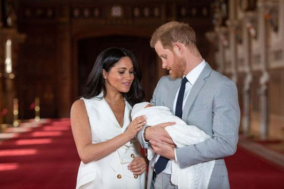 https://us.avalanches.com/los_angeles_meghan_and_prince_harrys_baby_revealed_see_the_adorable_photos195_09_05_2019