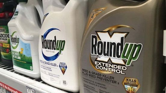 https://us.avalanches.com/los_angeles_monsanto_vows_appeal_after_losing_roundup_cancer_claim_case_ordered_to_pay_2b_in_damages435_14_05_2019
