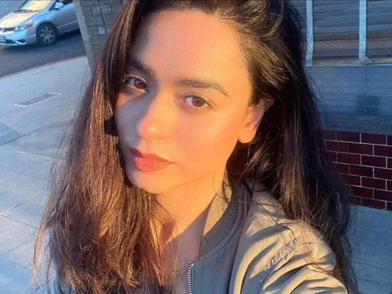 https://us.avalanches.com/los_angeles__actress_soundarya_sharma_raised_funds_for_indian_community_while_bein40800_02_04_2020