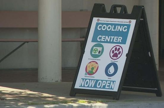 https://us.avalanches.com/los_angeles__cooling_centres_opened_in_the_city_of_los_angeles_amid_the_heatwave_171877_28_04_2020