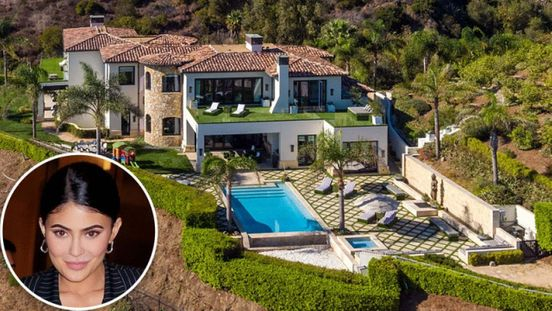 https://us.avalanches.com/los_angeles__kylie_jenner_reportedly_bought_365_million_worth_mansion_in_la_as_171304_27_04_2020