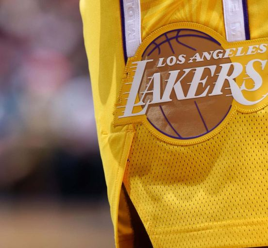 https://us.avalanches.com/los_angeles__players_of_los_angeles_lakers_tested_negative_for_coronavirus_around40779_02_04_2020
