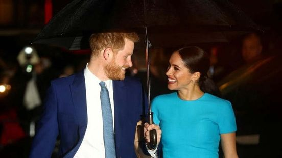 https://us.avalanches.com/los_angeles__prince_harry_and_meghan_markle_shifted_to_los_angeles_from_canada_th40799_02_04_2020