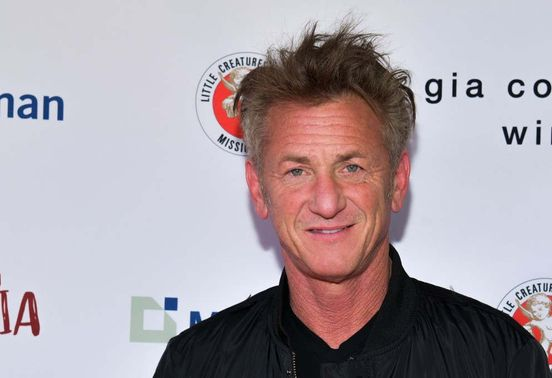 https://us.avalanches.com/los_angeles__sean_penn_to_run_the_testing_centre_for_coronavirus_in_los_angeles_a49257_04_04_2020