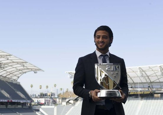 https://us.avalanches.com/los_angeles_carlos_vela_the_latest_mexican_sports_star_who_took_over_los_angeles_by_storm10245_05_11_2019