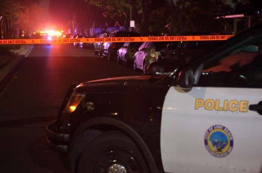 https://us.avalanches.com/los_angeles_in_officerinvolved_shooting_a_man_killed_in_long_beach31186_19_02_2020