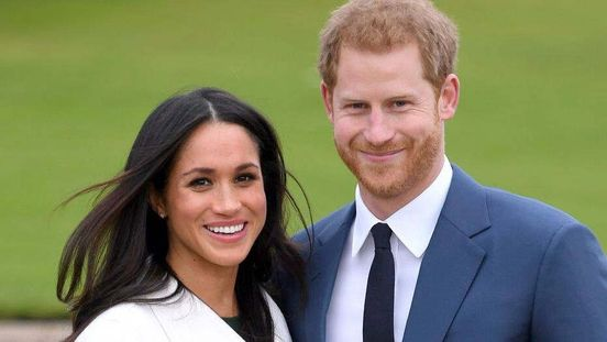 https://us.avalanches.com/los_angeles_los_angeles_became_the_new_home_for_prince_harry_and_meghan_markle40778_02_04_2020