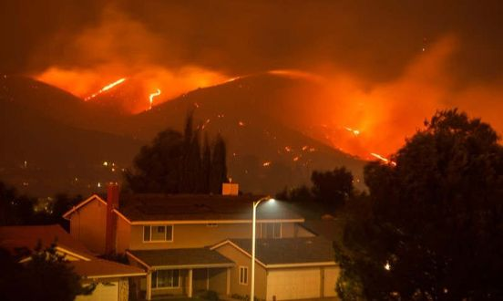 https://us.avalanches.com/los_angeles_los_angeles_suburbs_see_destruction_due_to_the_california_wildfire5774_13_10_2019