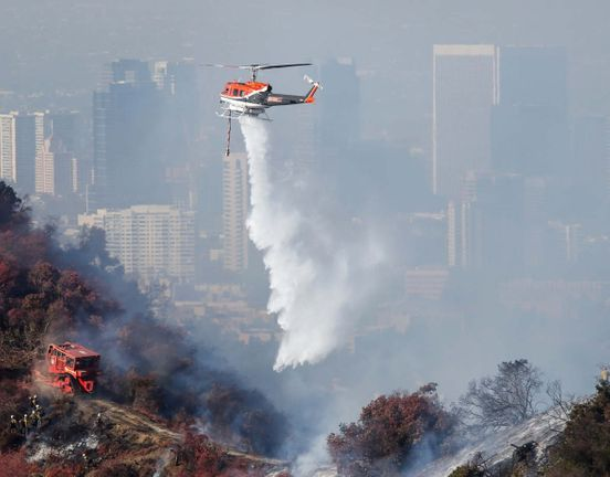 https://us.avalanches.com/los_angeles_southern_california_undergo_another_day_of_windstocked_wildfires9195_01_11_2019