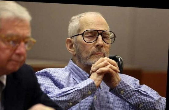 https://us.avalanches.com/los_angeles_the_murder_trial_of_robert_durst_begins_in_la29888_13_02_2020