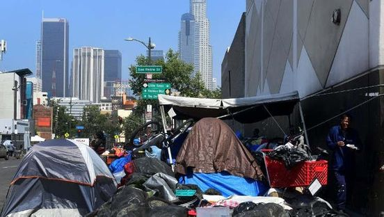 https://us.avalanches.com/los_angeles_the_statistics_of_homelessness_in_los_angeles_are_scary_30432_16_02_2020