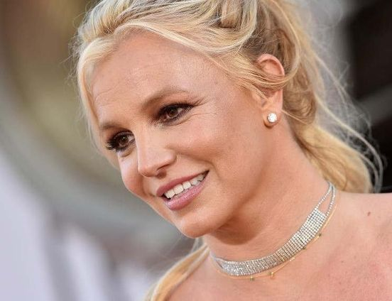 https://us.avalanches.com/los_angeles_the_zone_of_britney_spears_will_be_seen_in_los_angeles_in_20209188_01_11_2019