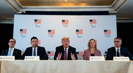 https://us.avalanches.com/los_angeles_trump_promises_to_clean_up_la_at_the_olympic_meeting_briefing31333_20_02_2020