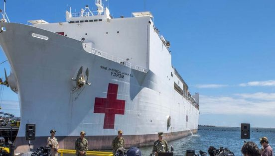 https://us.avalanches.com/los_angeles_usns_mercy_hospital_ship_got_its_first_patients_in_los_angeles40543_01_04_2020