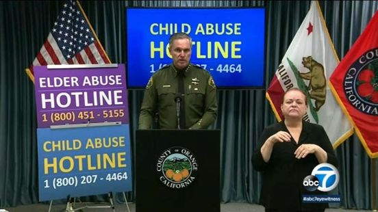 https://us.avalanches.com/los_angeles_child_abuse_and_domestic_violence_increasing_in_the_middle_of_corona_c132445_21_04_2020