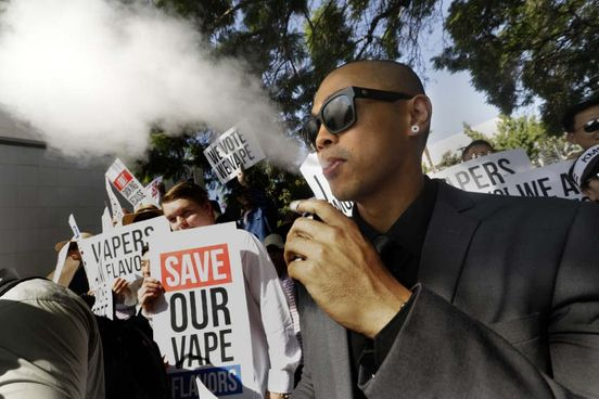 https://us.avalanches.com/los_angeles_health_officials_in_california_are_telling_everyone_to_stop_vaping_now2347_25_09_2019
