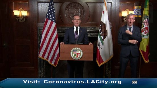 https://us.avalanches.com/los_angeles_los_angeles_mayor_and_the_city_to_give_update_response_on_corona_virus296558_20_05_2020