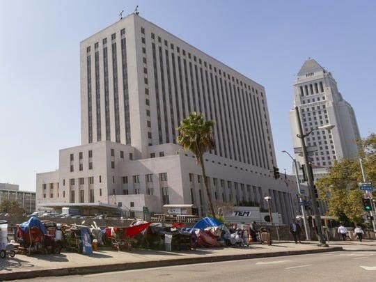 https://us.avalanches.com/los_angeles_some_of_the_homeless_in_los_angeles_could_get_apartments_that_cost_more_than_private_residences_reports_the_report4978_09_10_2019