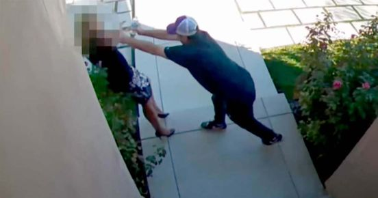 https://us.avalanches.com/los_angeles_the_real_estate_agent_in_los_angeles_attacked_in_the_open_house2336_25_09_2019