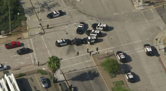 https://us.avalanches.com/los_angeles__officer_injured_in_a_dispute_and_suspect_was_killed_in_officerinvolv235987_11_05_2020