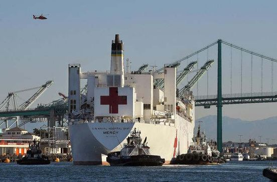 https://us.avalanches.com/los_angeles__usns_mercy_hospital_ship_may_reduce_number_of_available_beds_to_free_107266_17_04_2020
