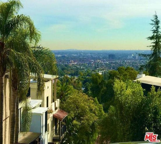 https://us.avalanches.com/los_angeles_for_sale_5_new_homes_in_los_angeles_area23684_15_01_2020