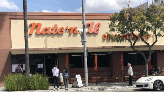 https://us.avalanches.com/los_angeles_nate_n_als_legendary_beverly_hills_deli_to_close_on_sunday40345_31_03_2020