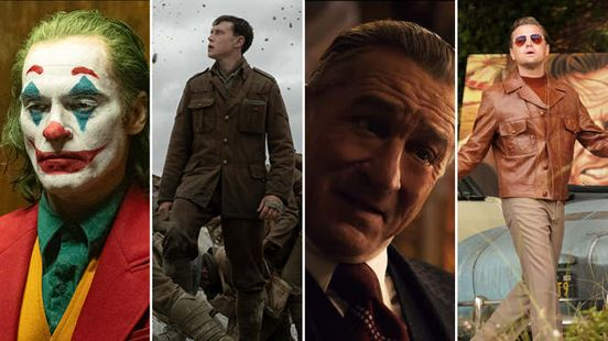 https://us.avalanches.com/los_angeles_oscars_2020_winners_list_nominated_movies_amp_nominees_list29216_10_02_2020