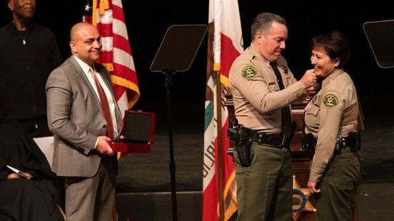 https://us.avalanches.com/los_angeles_sheriff_deputy_that_was_fired_trying_to_get_rehired41003_03_04_2020