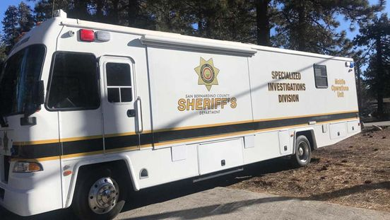 https://us.avalanches.com/los_angeles_strong2_found_dead_near_big_bear_lake_investigation_started_by_sher28169_04_02_2020