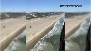 https://us.avalanches.com/los_angeles__lapd_chief_appreciated_angelenos_for_keeping_beaches_empty_and_follow182329_29_04_2020