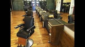 https://us.avalanches.com/los_angeles__salon_and_hairstylists_demand_essential_service_status_to_reopen_thei157905_26_04_2020