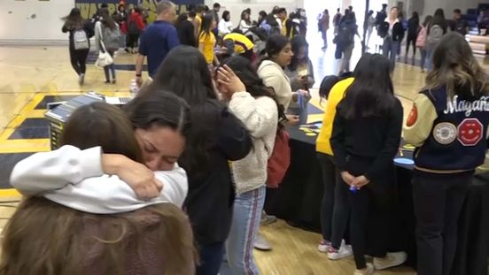 https://us.avalanches.com/los_angeles_memorial_assembly_was_held_by_downey_high_school_to_help_children_with29373_10_02_2020