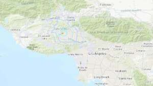 https://us.avalanches.com/los_angeles_san_fernando_valley_reports_two_earthquakes_om_sunday208885_06_05_2020