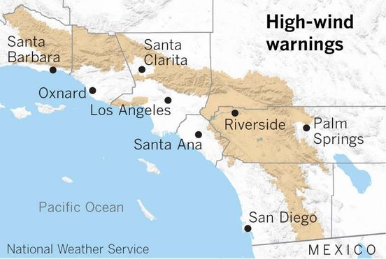 https://us.avalanches.com/los_angeles_southern_california_mountains_highwind_warnings_may_come_due_to_gust21772_05_01_2020