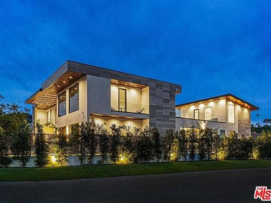 <strong> 5 Open Houses That Are Coming Up In The Los Angeles Area</str