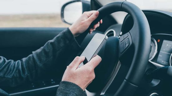 https://us.avalanches.com/los_angeles_study_says_driving_and_texting_isnt_the_only_thing_drivers_are_doing30633_17_02_2020