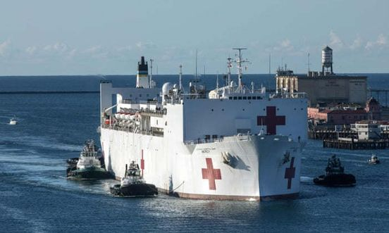 https://us.avalanches.com/los_angeles_usns_mercy_to_the_rescue40149_30_03_2020