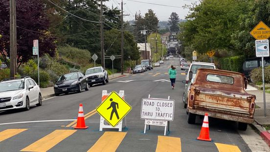 https://us.avalanches.com/oakland_74_miles_of_city_streets_opened_by_oakland_to_pedestrians_and_cyclist128423_21_04_2020