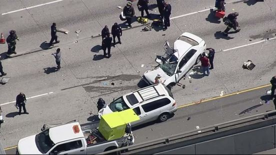 https://us.avalanches.com/oakland__3_died_in_a_multivehicle_collision_on_westbound_i580_in_oakland_228576_10_05_2020